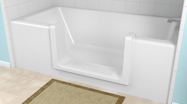 Low Bathtubs 28 Images Bath Tub Low Safety Step In