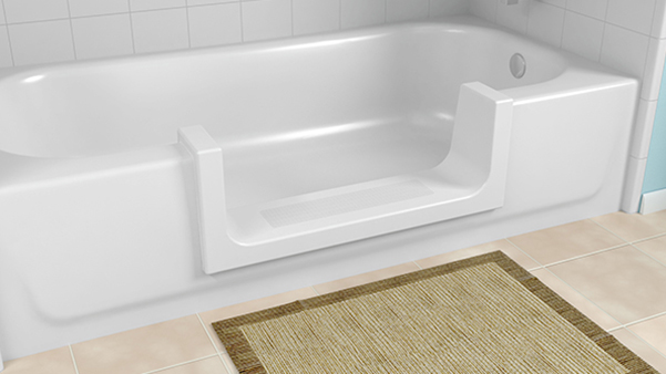 home products cleancut walk in tubs tub conversion